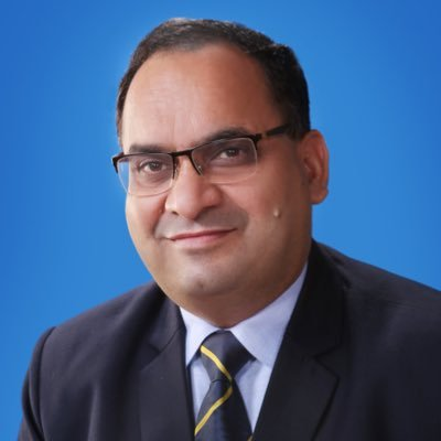 CA Raj Chawla